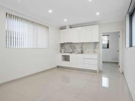 46A Parkes Street, Ryde 2112, NSW Flat Photo