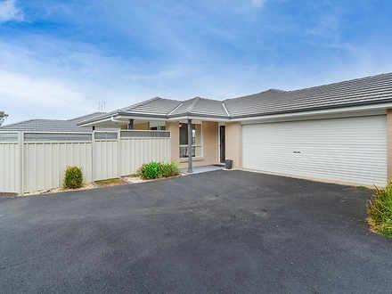 3/23A Sergeant Street, Cessnock 2325, NSW Duplex_semi Photo