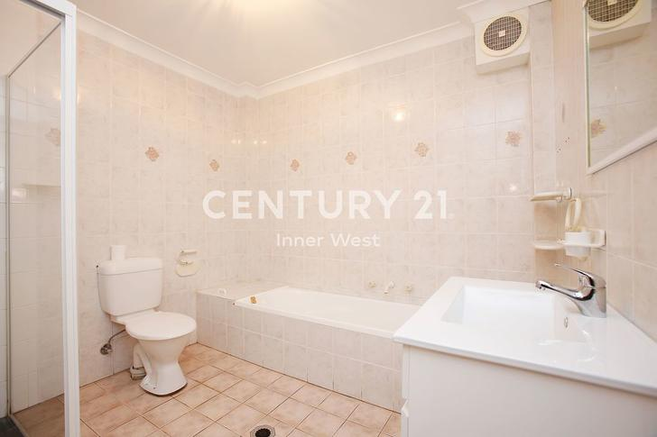 18/22-28 Victoria Avenue, Concord West 2138, NSW Apartment Photo