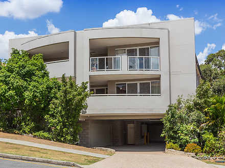 4/14-16 Finney Road, Indooroopilly 4068, QLD Unit Photo