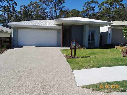 8 Conondale Place, Capalaba 4157, QLD House Photo