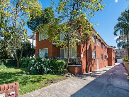8/28 Orpington Street, Ashfield 2131, NSW Unit Photo
