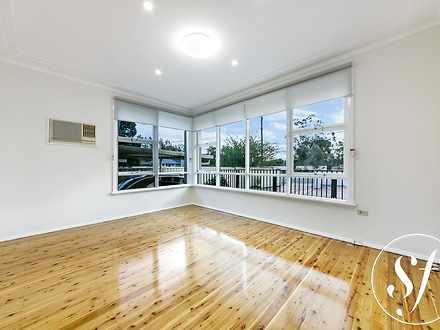 409 Windsor Road, Baulkham Hills 2153, NSW House Photo