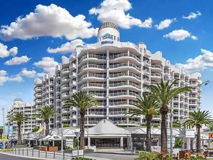 1312/24 Queensland Avenue, Broadbeach 4218, QLD Apartment Photo