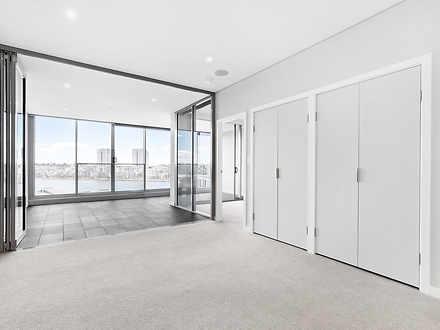 C1.905/18 Footbridge Boulevard, Wentworth Point 2127, NSW Apartment Photo