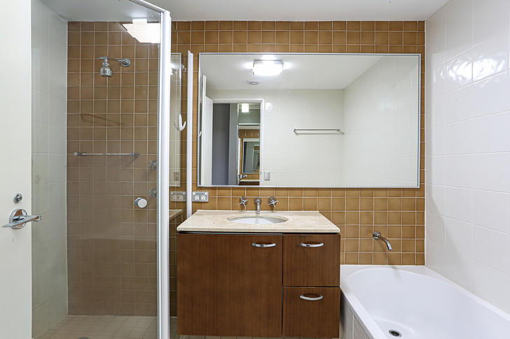 7/3 Devitt Avenue, Newington 2127, NSW Apartment Photo