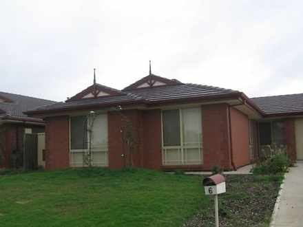 6 Boves Court, Paralowie 5108, SA House Photo