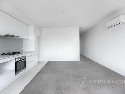 207/405 Neerim Road, Carnegie 3163, VIC Apartment Photo