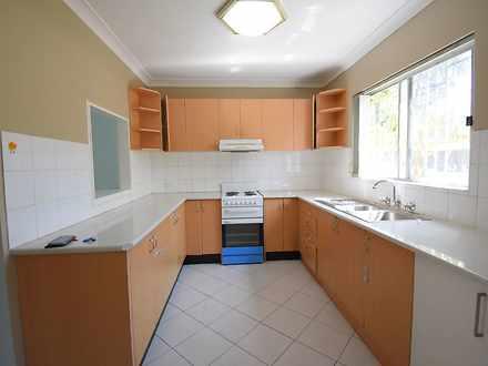 29/9-13 Hill Street, Cabramatta 2166, NSW Townhouse Photo