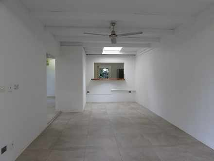 1/25 Bouganvillea Street, Holloways Beach 4878, QLD Duplex_semi Photo