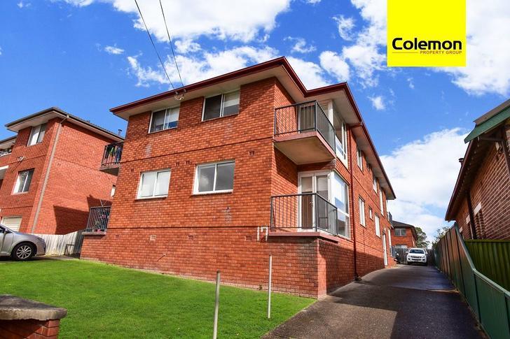 SELECTION /17 Willeroo Street, Lakemba 2195, NSW Unit Photo