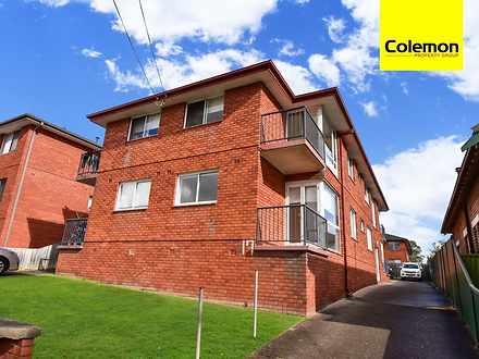 1/17 Willeroo Street, Lakemba 2195, NSW Unit Photo