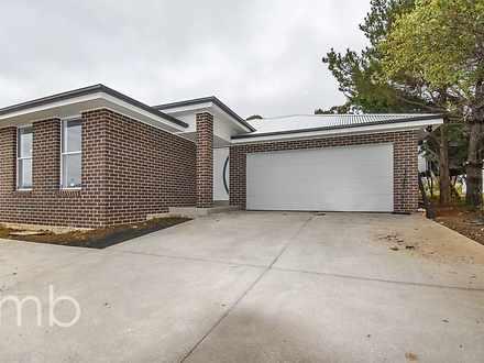 1/9 Gerdalton Street, Orange 2800, NSW House Photo