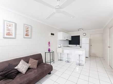 8/45 Minnie Street, Parramatta Park 4870, QLD Unit Photo