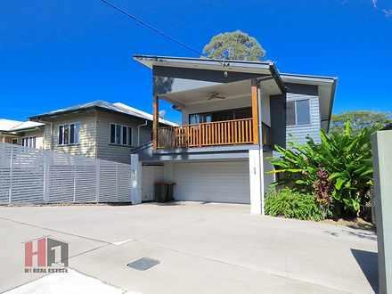 222 Weller Road, Tarragindi 4121, QLD House Photo