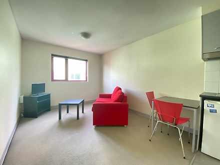 921/528 Swanston Street, Carlton 3053, VIC Apartment Photo