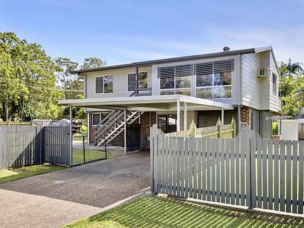 2 Tamatea Drive, Bellbird Park 4300, QLD House Photo