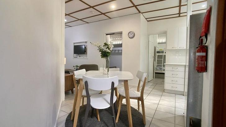 17A/45 Phillips Street, Spring Hill 4000, QLD Apartment Photo