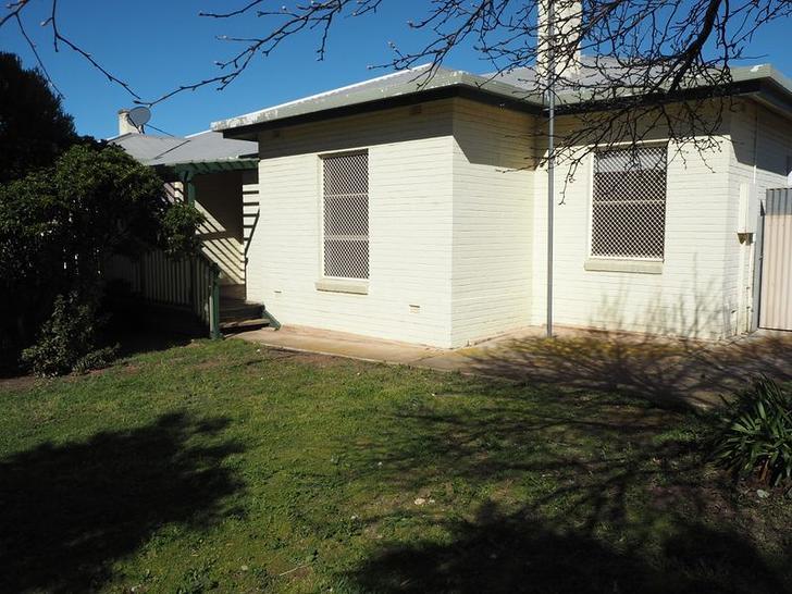 5 Whait Avenue, Port Lincoln 5606, SA House Photo