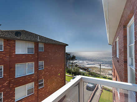 11/16 Coast Avenue, Cronulla 2230, NSW Apartment Photo
