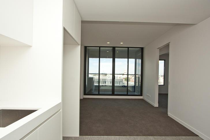 309/253 Bridge Road, Richmond 3121, VIC Apartment Photo