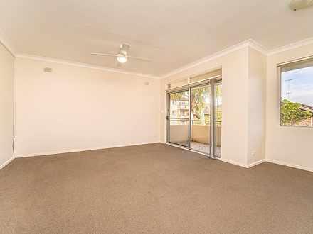 20/8-12 Minter Street, Canterbury 2193, NSW Unit Photo