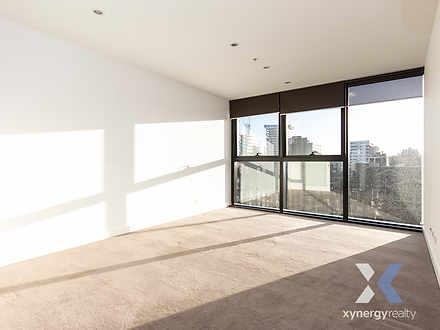 914/35 Malcolm Street, South Yarra 3141, VIC Apartment Photo