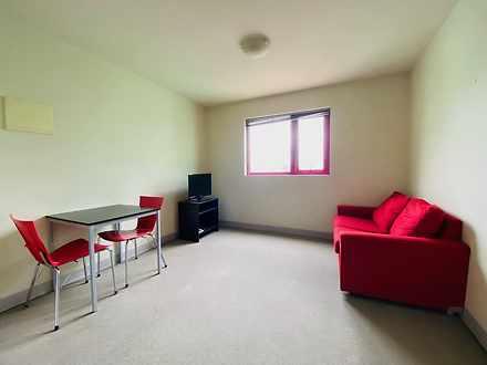 918/528 Swanston Street, Carlton 3053, VIC Apartment Photo