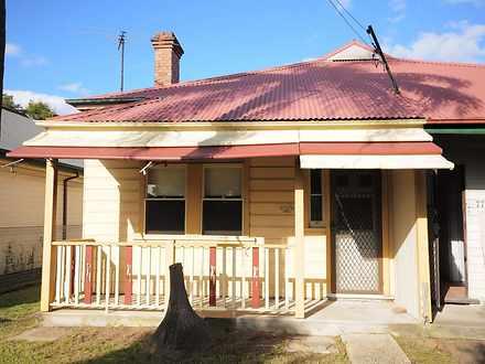 79 Good Street, Granville 2142, NSW House Photo
