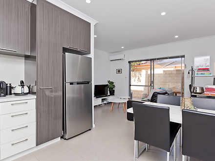 5/429 Flinders Street, Nollamara 6061, WA Apartment Photo