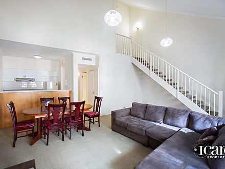10/52 Leicester Street, Carlton 3053, VIC Apartment Photo