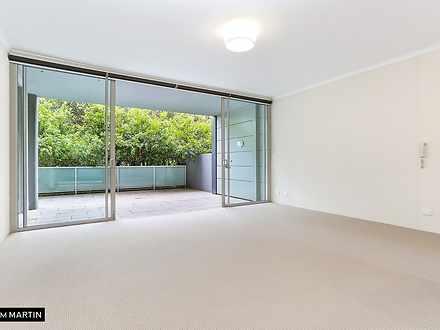 13/106 Joynton Avenue, Zetland 2017, NSW Apartment Photo