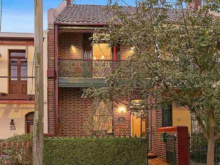 31A Union Street, Newtown 2042, NSW House Photo