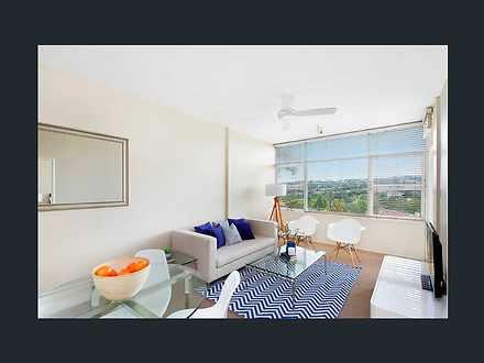 18/19 Stanley Street, Woollahra 2025, NSW Apartment Photo