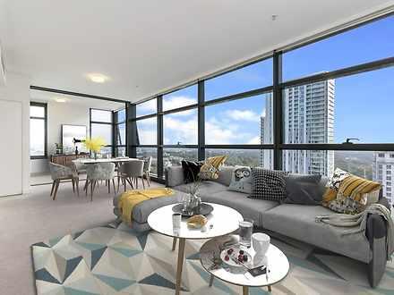 2707/69 Albert Avenue, Chatswood 2067, NSW Unit Photo