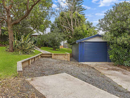 1024 The Entrance Road, Forresters Beach 2260, NSW House Photo