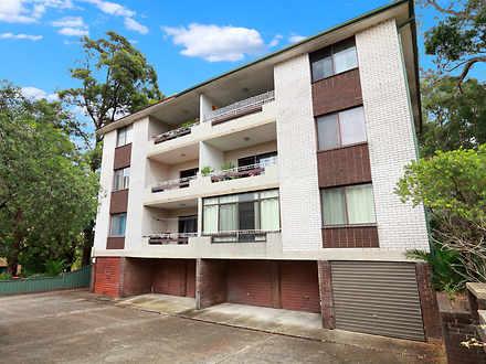 11/1-1A Woids Avenue, Hurstville 2220, NSW Unit Photo