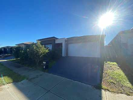90 Haze Drive, Point Cook 3030, VIC House Photo