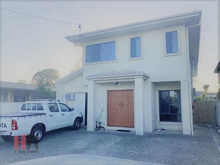 20 Maud Street, Sunnybank 4109, QLD House Photo