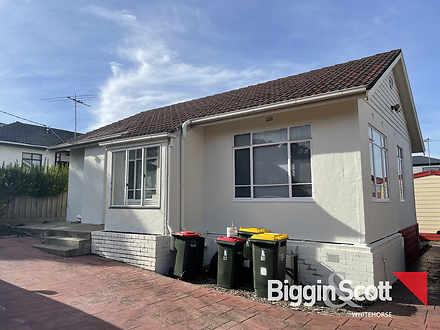 33 Ireland Street, Burwood 3125, VIC House Photo