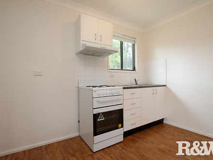 60A Adelphi Crescent, Doonside 2767, NSW Other Photo