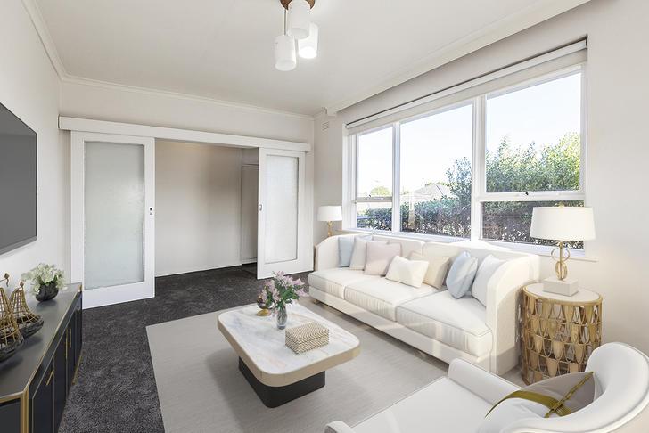 6/8 Waratah Avenue, Glen Huntly 3163, VIC Apartment Photo