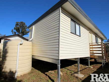 109A Joseph Street, Kingswood 2747, NSW Other Photo