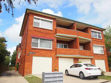 6/46 Letitia Street, Oatley 2223, NSW Unit Photo