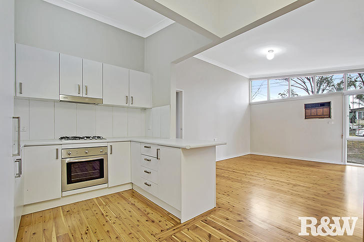61 Siemens Crescent, Emerton 2770, NSW House Photo