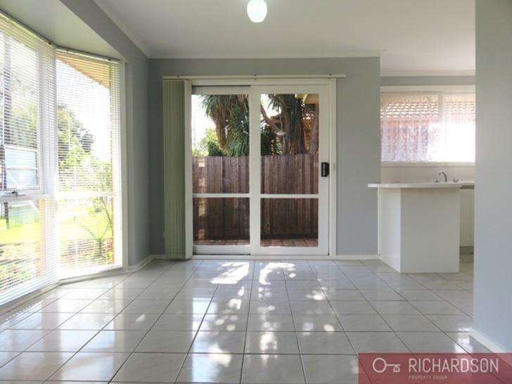 176 Mcgrath Road, Wyndham Vale 3024, VIC House Photo