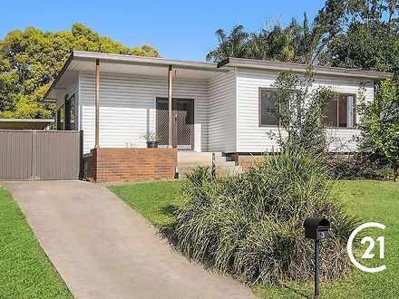 3 Harpur Place, Lalor Park 2147, NSW House Photo