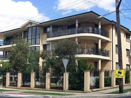 10/82-84 Beaconsfield Street, Silverwater 2128, NSW Unit Photo