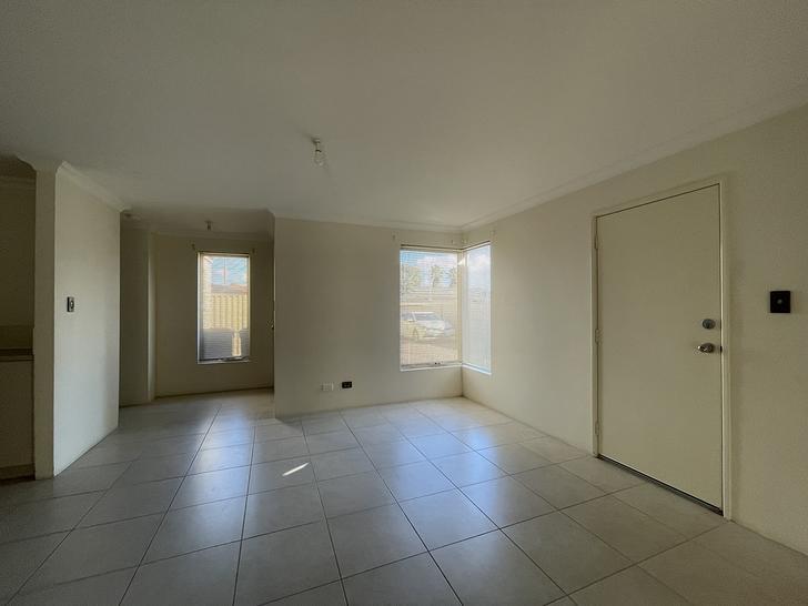 405A Knutsford Avenue, Kewdale 6105, WA House Photo