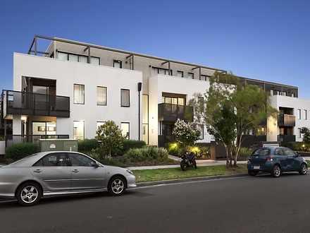 8/24 Burton Avenue, Clayton 3168, VIC Apartment Photo